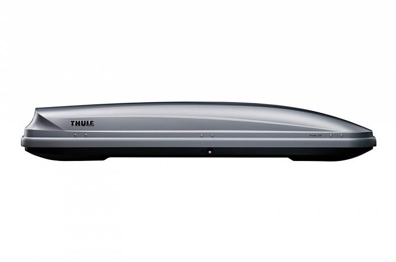 thule pacific 500 st brno ed aeroskin autonosice. Black Bedroom Furniture Sets. Home Design Ideas